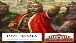 27. Uluslararası Panorama Konferansı İstanbul'da Gerçekleşecek
