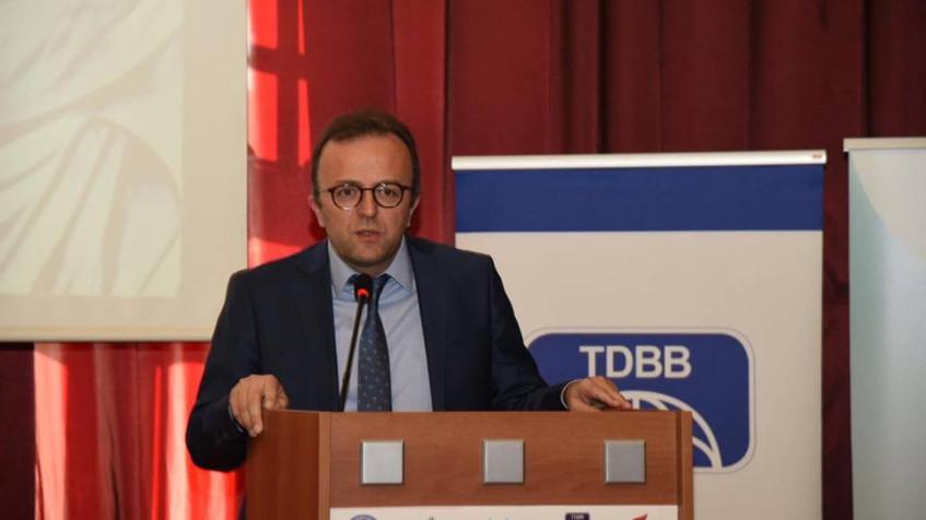 """""""Doğumunun 89. Yılında Cengiz Aytmatov"""" Rahmetle Anıldı"""