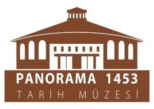 27. Uluslararası Panorama Konferansı İstanbul'da Gerçekleşecek Galeri - 2. Resim