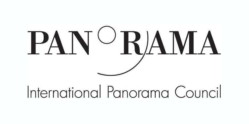 27. Uluslararası Panorama Konferansı İstanbul'da Gerçekleşecek Galeri - 1. Resim